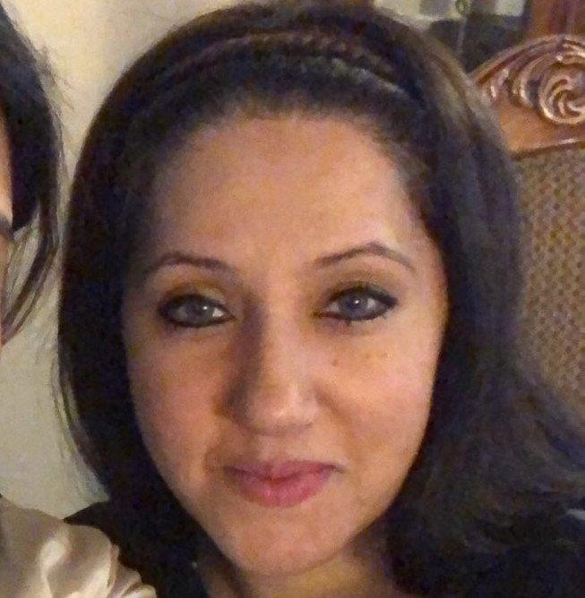 Shehla Gull