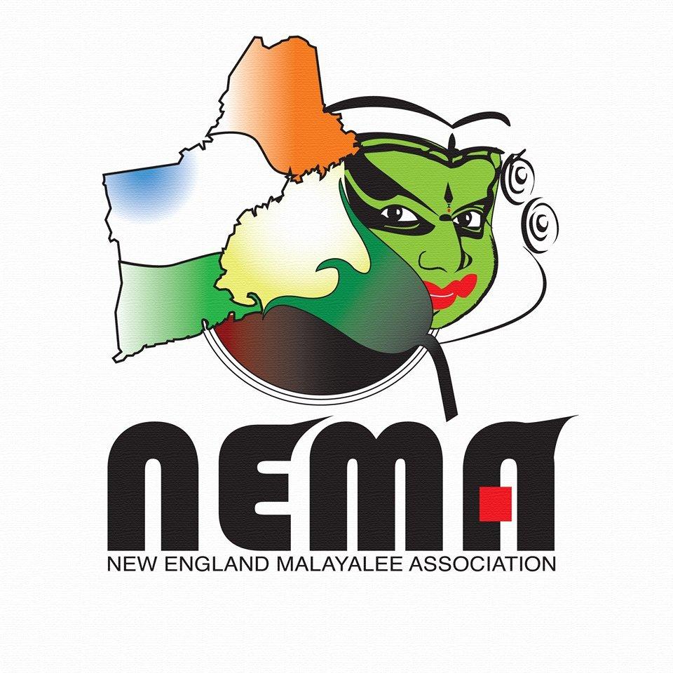 NEMA width=