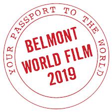 Belmont World Film Festival